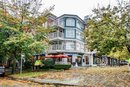 R2216406 - 310 - 5723 Collingwood Street, Vancouver, BC, CANADA