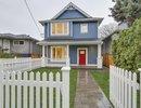 R2223483 - 2915 E Victoria Drive, Vancouver, BC, CANADA