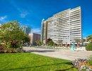 R2216637 - 1201 - 1835 Morton Avenue, Vancouver, BC, CANADA
