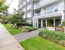 R2216739 - 310 - 4867 Cambie Street, Vancouver, BC, CANADA