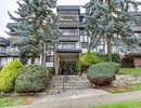 R2216489 - 516 - 371 Ellesmere Avenue, Burnaby, BC, CANADA