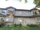 R2216820 - 3626 Glen Drive, Vancouver, BC, CANADA