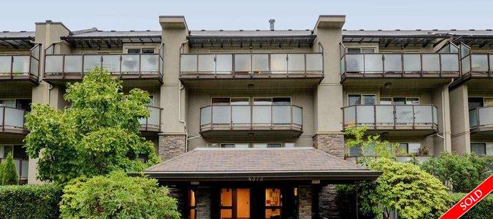 324 - 4373 Halifax Street, Burnaby | $429,000 |