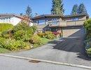 R2348622 - 1976 Dunrobin Crescent, North Vancouver, BC, CANADA