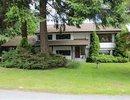 R2207970 - 5711 10A AVENUE, Delta, BC, CANADA