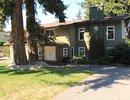 R2207940 - 5695 10a Avenue, Delta, BC, CANADA