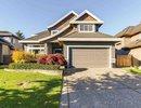 R2217149 - 2355 150 Street, Surrey, BC, CANADA