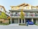 R2217276 - 14 - 6383 140 Street, Surrey, BC, CANADA