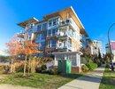 R2217305 - 106 - 717 Chesterfield Avenue, North Vancouver, BC, CANADA