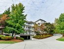 R2209442 - 204-7139 18th Ave, Burnaby, BC, CANADA