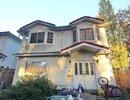 R2217408 - 3698 Glen Drive, Vancouver, BC, CANADA