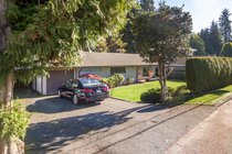 3480 Vale CourtNorth Vancouver