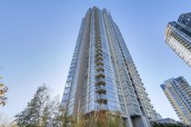 3903 - 1408 Strathmore MewsVancouver
