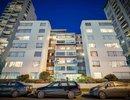 R2217815 - 507 - 1949 Beach Avenue, Vancouver, BC, CANADA