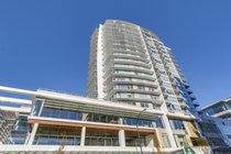 806 - 112 E 13th StreetNorth Vancouver