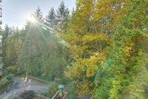 508 - 2020 Fullerton AvenueNorth Vancouver