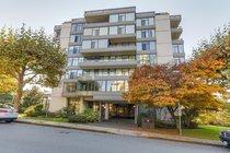 402 - 1420 Duchess AvenueWest Vancouver
