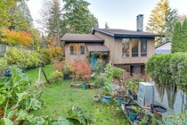 4260 Strathcona RoadNorth Vancouver
