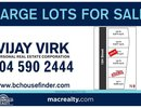 R2218226 - LT.3 - 5492 184 Street, Surrey, BC, CANADA