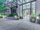 R2218919 - 2506 - 1255 Seymour Street, Vancouver, BC, CANADA