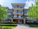 R2218851 - 102 - 1033 St. Georges Avenue, North Vancouver, BC, CANADA