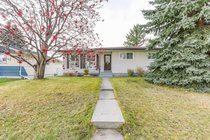 7 NW Culver RoadCalgary