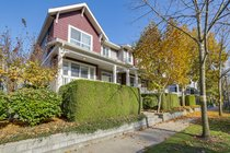 55 - 5999 Andrews RoadRichmond