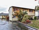 R2216083 - 6341 173a Street, Surrey, BC, CANADA