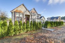 10911 Maddocks RoadRichmond