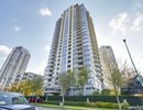 R2236061 - PH3 - 7108 Collier Street, Burnaby, BC, CANADA
