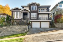 7932 Mayfield StreetBurnaby