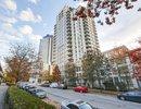 R2251154 - 1409 - 3660 Vanness Avenue, Vancouver, BC, CANADA