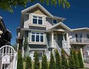 R2134595 - 2463 Brock St., Vancouver, BC, CANADA