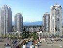 V1138962 - 1503-7225 Acorn Ave., Burnaby, , CANADA