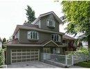 V1070253 - 4376 Welwyn St., Vancouver, , CANADA