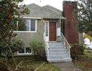 R2119628 - 3206 Marmion Ave., Vancouver, , CANADA