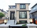 R2219315 - 2761 Mcgill Street, Vancouver, BC, CANADA