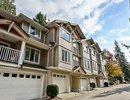R2219294 - 41 - 12711 64 Avenue, Surrey, BC, CANADA