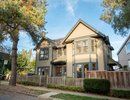 R2214746 - 840 DUNLEVY AVENUE, Vancouver, BC, CANADA