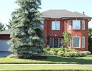 30608304 - 1487 The Links Drive, Oakville, ON, CANADA