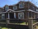 R2219924 - 6542 Napier Street, Burnaby, BC, CANADA