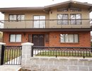 R2220137 - 4062 Venables Street, Burnaby, BC, CANADA
