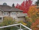 R2216671 - 35 7188 EDMONDS STREET, Burnaby, BC, CANADA