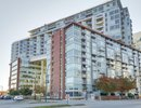 R2220580 - 802 - 1618 Quebec Street, Vancouver, BC, CANADA