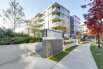 402 - 3162 Riverwalk AvenueVancouver