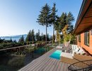 R2220583 - 445 Upper Bayview Road, Lions Bay, BC, CANADA