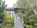 R2220718 - 1811 E Kent Avenue, Vancouver, BC, CANADA