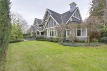 1316 Connaught DriveVancouver