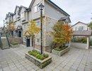 r2222040 - 220 - 3888 Norfolk Street, Burnaby, BC, CANADA