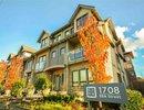 R2220873 - 102 - 1708 55a Street, Delta, BC, CANADA